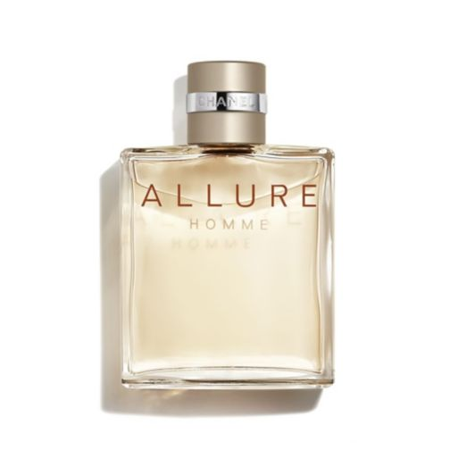 CHANEL ALLURE HOMME Eau de Toilette Spray 100ml