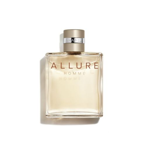 CHANEL ALLURE HOMME Eau de Toilette Spray 50ml