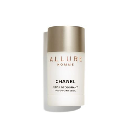 CHANEL ALLURE HOMME Deodorant Stick 75ml