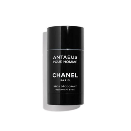 b0a914d7897 Chanel Antaeus Pour Homme Fragrances - Boots Ireland