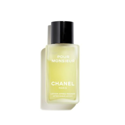CHANEL POUR MONSIEUR After-Shave Lotion 100ml