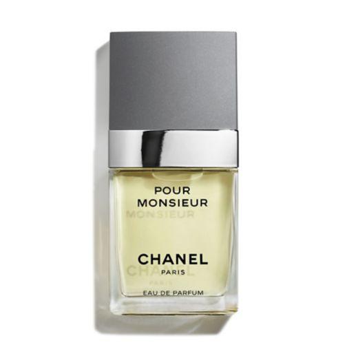 CHANEL POUR MONSIEUR Eau de Parfum Spray 75ml
