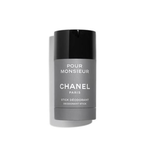 CHANEL POUR MONSIEUR Deodorant Stick 75ml