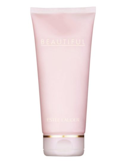 Estee Lauder BEAUTIFUL Bath and Shower Gel 200ml