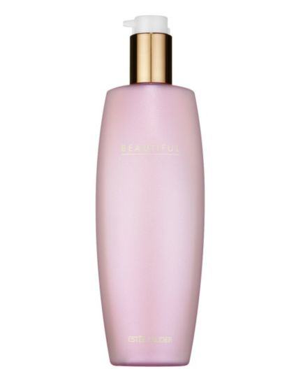 Estee Lauder BEAUTIFUL Body Lotion 250ml
