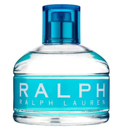 Fragrances Lauren Ireland WomenRalph For Boots oBdxerC
