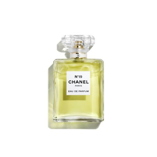 CHANEL N°19 Eau de Parfum Spray 50ml