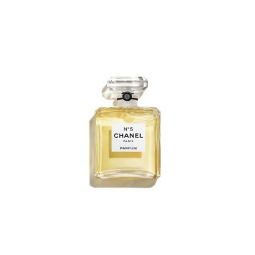 CHANEL N°5 Parfum Bottle 15ml