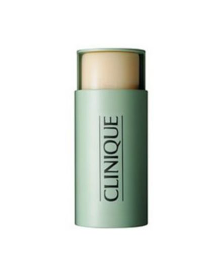 Clinique Facial Soap Oily Skin Formula  With Soap Dish 150G