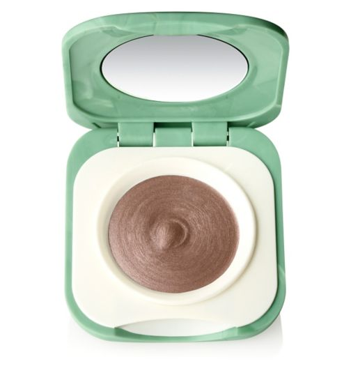 Clinique Touch Base for Eyes all Skin Types 1G