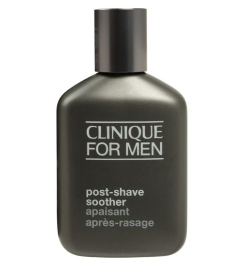 Clinique for Men Post-Shave Soother 75ml