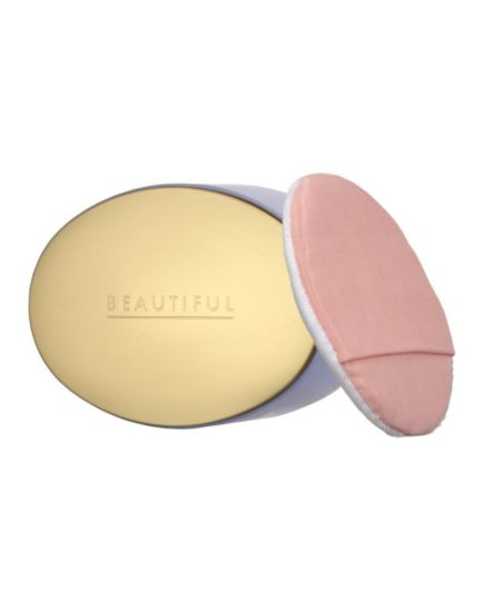 Estee Lauder BEAUTIFUL Perfumed Body Powder 100g