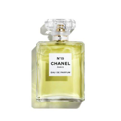 CHANEL N°19 Eau de Parfum Spray 100ml