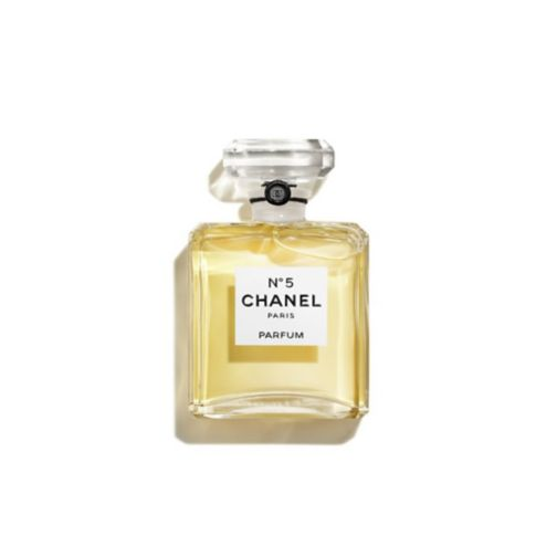 566d29db1 CHANEL No 5 | LADIES FRAGRANCES | CHANEL - Boots