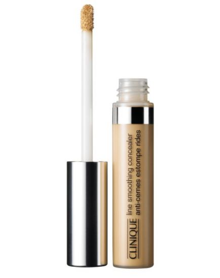 Clinique Line Smoothing Concealer all Skin Types 8g