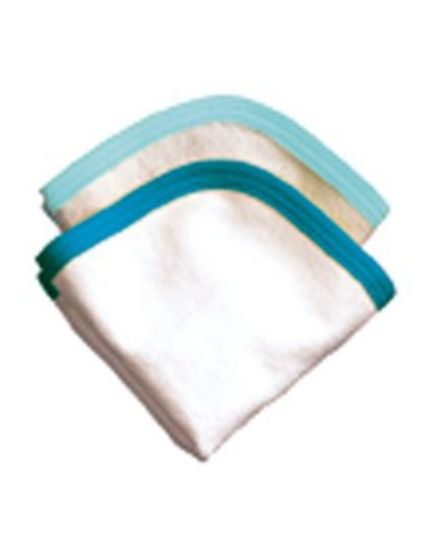 Boots Washcloths - 1 x 2 Pack