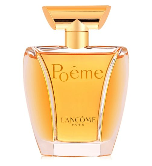 Lancome L^ POEME Eau de Parfum Spray 30ml