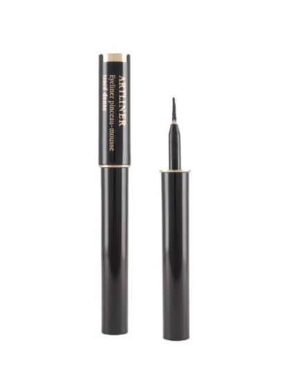 Lancome Artliner - Precision Point Eyeliner