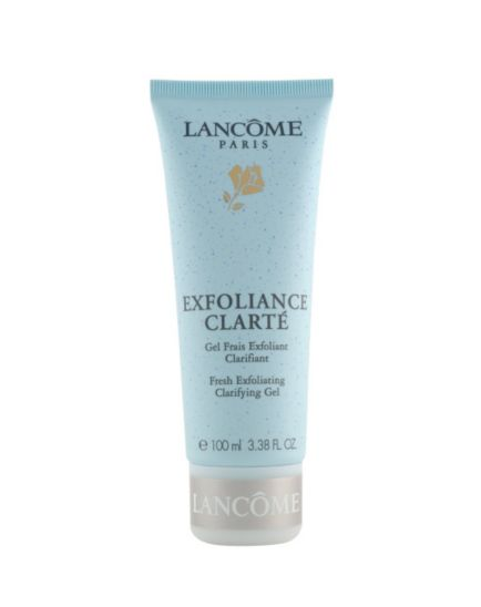 Lancome Exfoliance Clarte Fresh Exfoliating Clarifying Gel Normal to Combination Skin 100ml