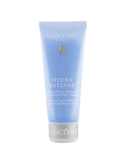 Lancome Hydra Intense Hydrating Gel Mask with Natural Water Captors 100ml
