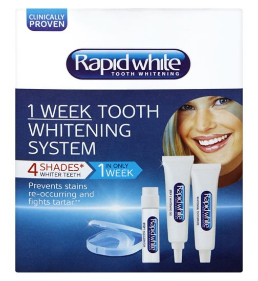 Toothpaste Dental Lifestyle Amp Wellbeing Health