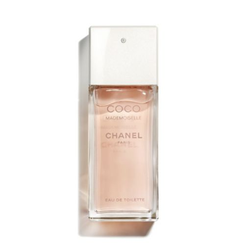 CHANEL COCO MADEMOISELLE Eau de Toilette Spray 100ml