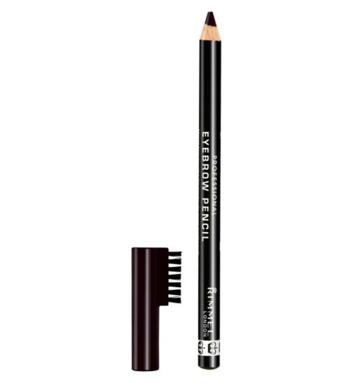 Rimmel Professional Eye Brow Pencil