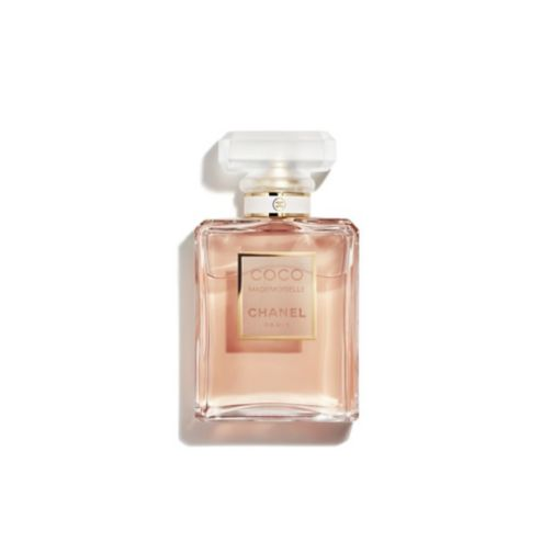 CHANEL COCO MADEMOISELLE Eau de Parfum Spray 35ml