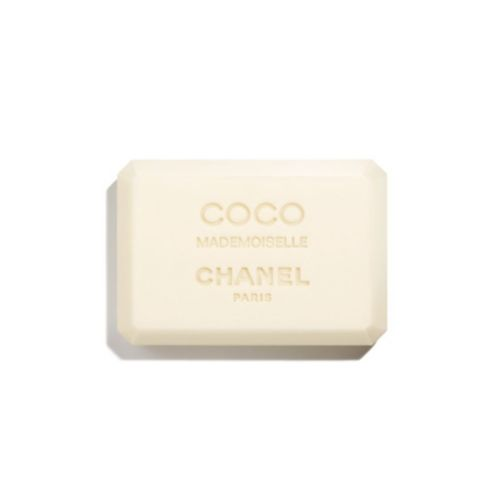 CHANEL COCO MADEMOISELLE Bath Soap 150g
