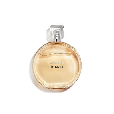 chance fragrances chanel boots