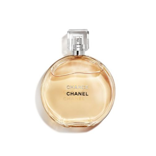 CHANEL CHANCE Eau de Toilette Spray 100ml