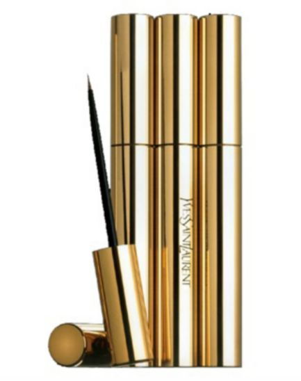 Yves Saint Laurent Eyeliner Black