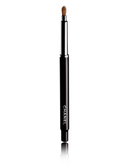 CHANEL PINCEAU LÈVRES RÉTRACTABLE - Retractable Lip Brush