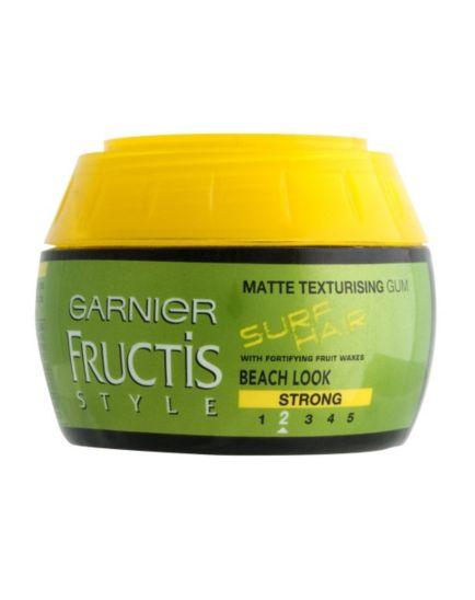 Garnier Fructis Surf Hair Texturising Gum 150ml