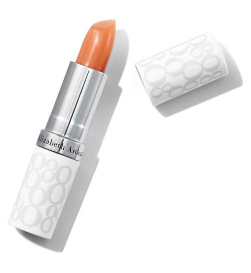 Elizabeth Arden Eight Hour Cream Lip Protectant