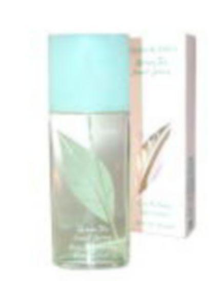 Elizabeth Arden Green Tea Eau de Parfum Spray 100ml