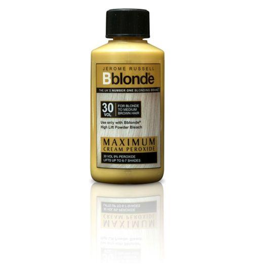 hair bleach | hair dye | hair | beauty & skincare - Boots Ireland