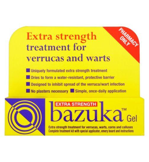 Wart treatment pharmacy - Imagini pentru batatura   Get rid of corns, Corn treatment, Corn removal