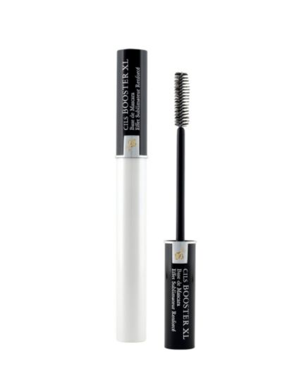 Lancome Cils Booster XL - Suitable even for sensitive eyes