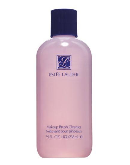 Estee Lauder Makeup Brush Cleaner 235ml