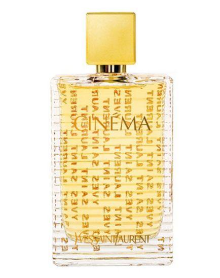 YSL Cinema Eau De Parfum Spray 50ml