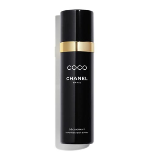 CHANEL COCO Spray Deodorant 100ml