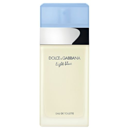 bb4365556ba2 Dolce & Gabbana Light Blue Eau de Toilette 25ml