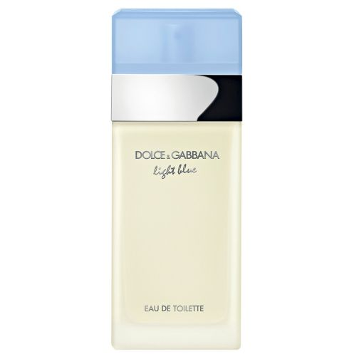 Dolce & Gabbana Light Blue Eau de Toilette 25ml