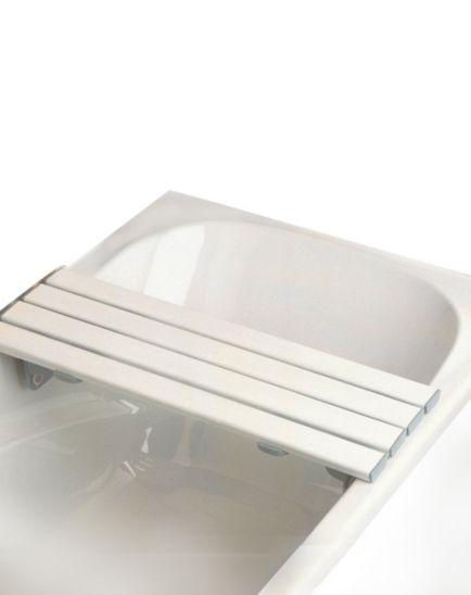 Homecraft Savanah Slatted Bath Board