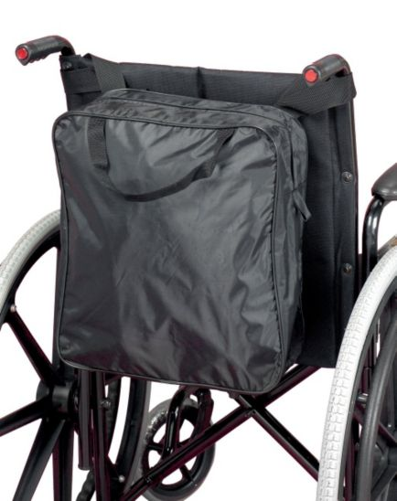 Homecraft Economy Wheelchair Bag