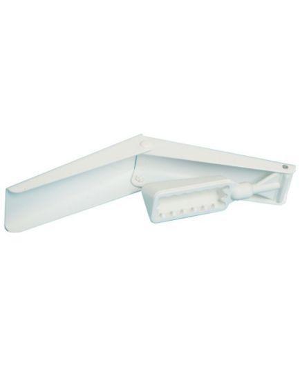 <p>Homecraft Folding Bottom Wiper</p>