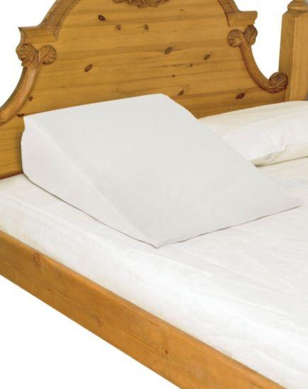 Homecraft Bed Wedge Prop Up
