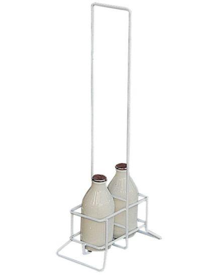 <p>Homecraft Long Handled Bottle Holder</p>