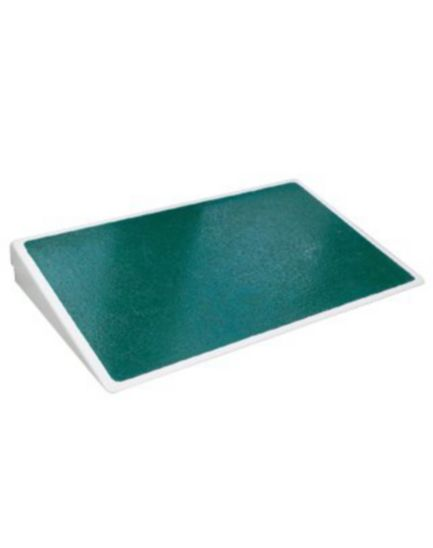 Homecraft Fibreglass Threshold Ramp